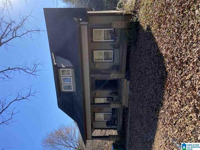 13852 Rockhouse Rd, Brookwood, AL 35444 (MLS #1274516) :: Bailey Real Estate Group
