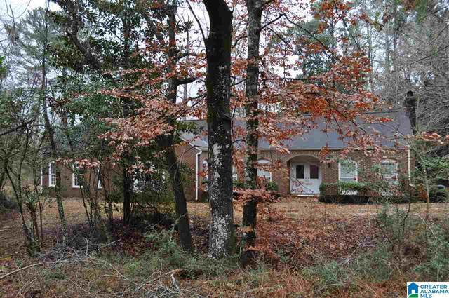 470 Deep Woods Rd, Valley Grande, AL 36701 (MLS #1274521) :: Josh Vernon Group