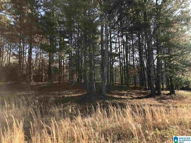 7950 Happy Hollow Rd #2, Trussville, AL 35173 (MLS #1274672) :: LocAL Realty
