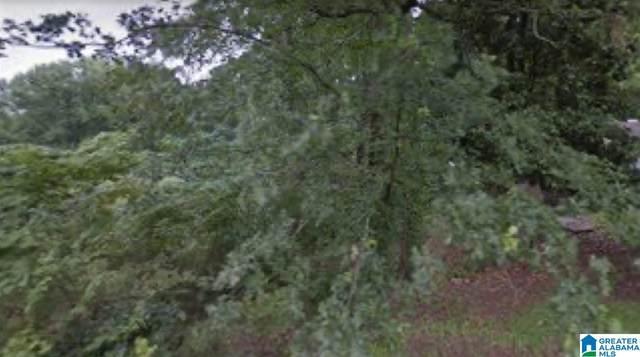 152 Virginia Dr #152, Hueytown, AL 35023 (MLS #1275412) :: LocAL Realty