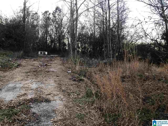 0000 Hargrove Rd E #4, Tuscaloosa, AL 35405 (MLS #1275446) :: Josh Vernon Group