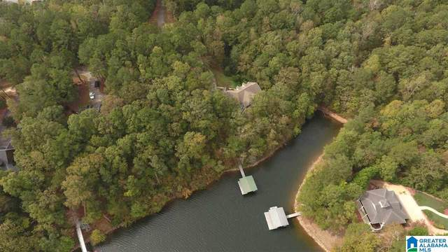 Co Rd 897 #49, Wedowee, AL 36278 (MLS #1275481) :: LocAL Realty
