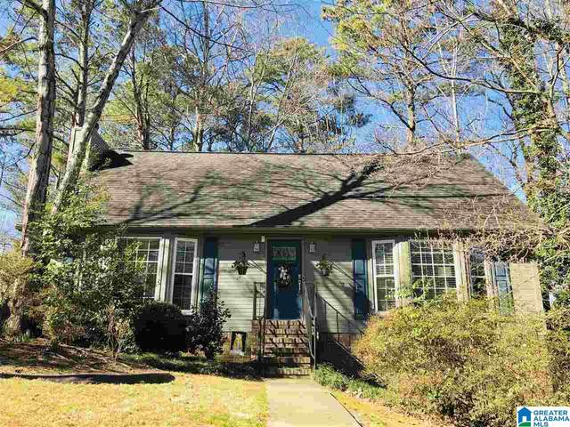 5642 Bluemont St, Irondale, AL 35210 (MLS #1275486) :: Lux Home Group