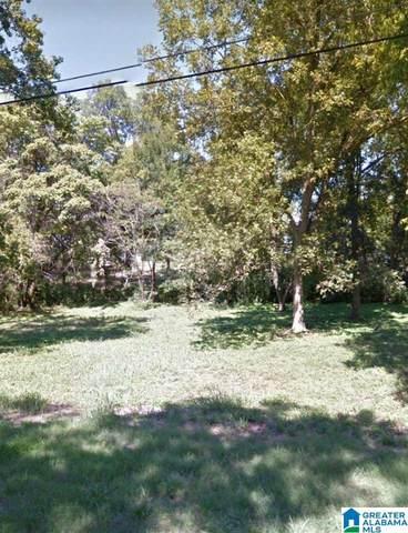 2020 Carlos Ave 213 & 214, Birmingham, AL 35211 (MLS #1275617) :: Josh Vernon Group