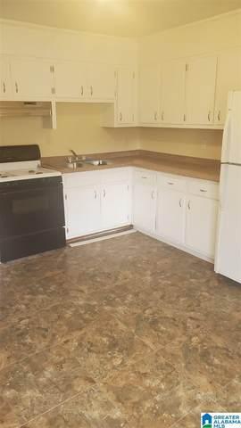 2407 Golden Pines Ln, Birmingham, AL 35211 (MLS #1275896) :: Bailey Real Estate Group