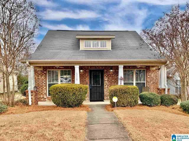 4720 3RD AVE S, Birmingham, AL 35222 (MLS #1275941) :: Lux Home Group