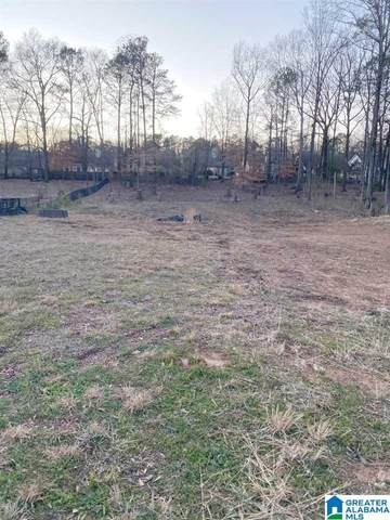 6209 Woodhaven Trc 5A, Hoover, AL 35244 (MLS #1275942) :: Howard Whatley