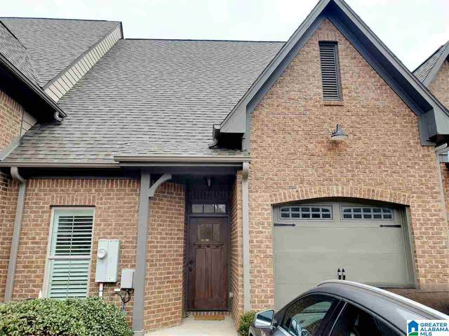 3890 Grants Ln, Irondale, AL 35210 (MLS #1276199) :: Lux Home Group