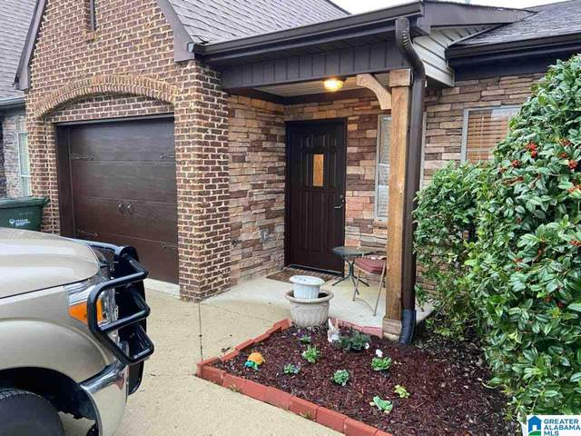 6087 Townley Ct, Mccalla, AL 35111 (MLS #1276443) :: Lux Home Group