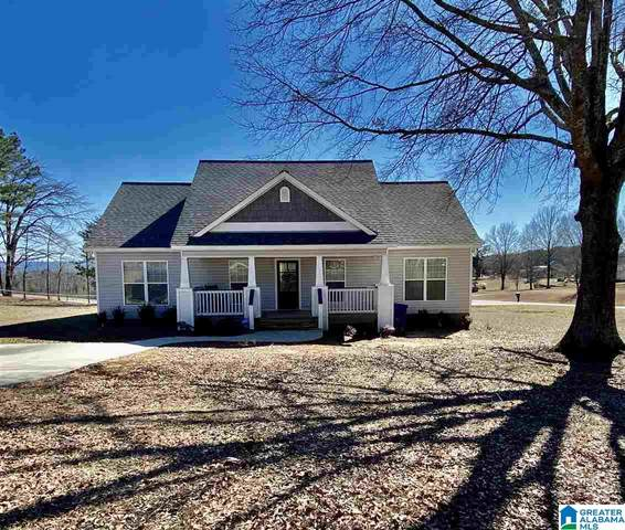 24 Orchard Cir, Hayden, AL 35079 (MLS #1276990) :: Josh Vernon Group