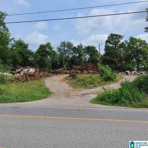 855 Hwy 31, Alabaster, AL 35007 (MLS #1277081) :: Bailey Real Estate Group