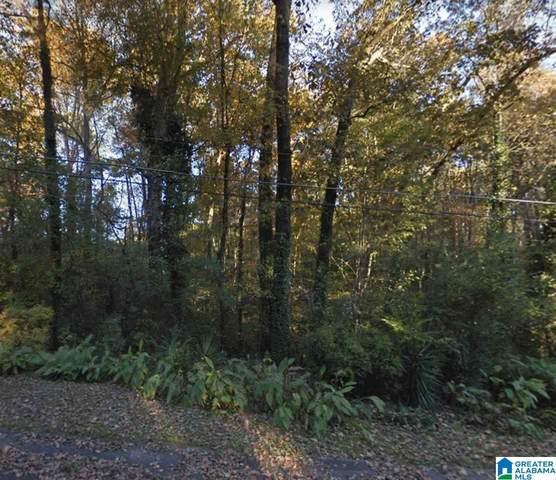 433 10TH CT #23, Pleasant Grove, AL 35127 (MLS #1277123) :: Gusty Gulas Group