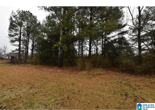 0 Hwy 91 3 Lots, Hanceville, AL 35057 (MLS #1277135) :: Bentley Drozdowicz Group