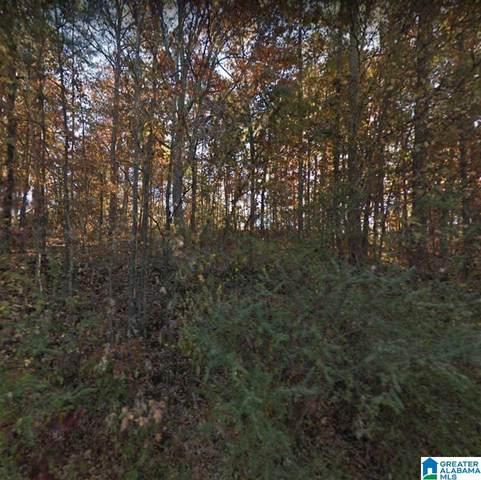 3441 Annette St #25, Trussville, AL 35173 (MLS #1277204) :: EXIT Magic City Realty