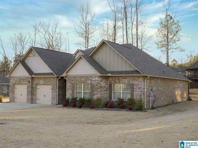 904 Aster Pl, Helena, AL 35022 (MLS #1277441) :: Bailey Real Estate Group