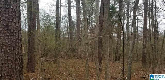 0 Old Mill Rd #6, Oneonta, AL 35121 (MLS #1278106) :: Lux Home Group