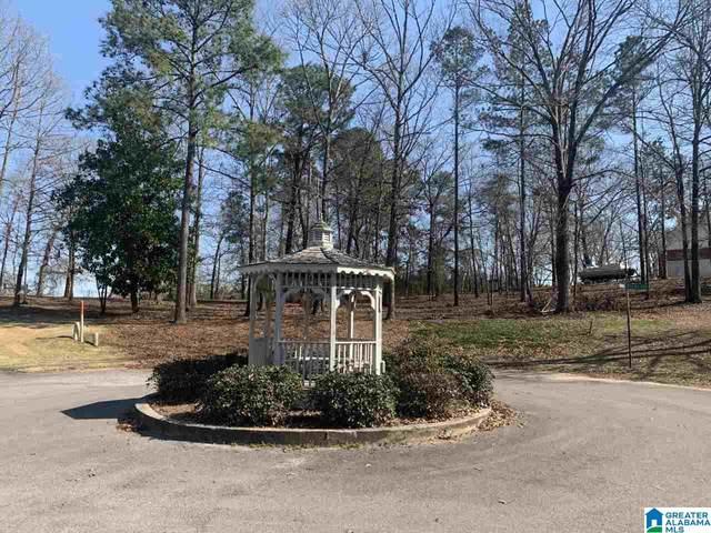 LOT 18 Riley Circle Lot 18, Thorsby, AL 35171 (MLS #1278577) :: LIST Birmingham