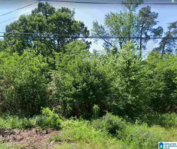 1328 4TH TERRACE #22, Pleasant Grove, AL 35127 (MLS #1278707) :: EXIT Magic City Realty