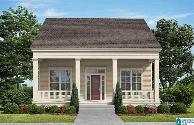 482 Restoration Drive, Hoover, AL 35226 (MLS #1278999) :: LIST Birmingham