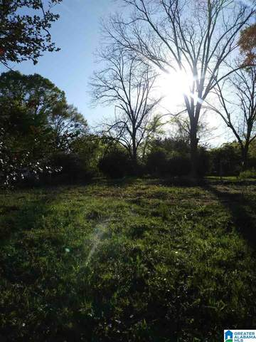 1802 21ST AVENUE E #5, Tuscaloosa, AL 35404 (MLS #1281090) :: Bentley Drozdowicz Group