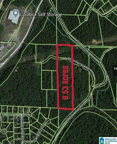 4446 Old Overton Road #1, Birmingham, AL 35210 (MLS #1281391) :: Lux Home Group