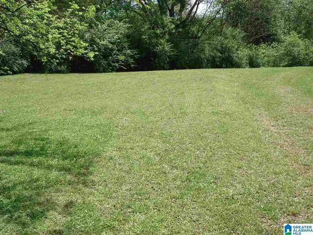 336 Arwood Drive #0, Gardendale, AL 35071 (MLS #1282159) :: Howard Whatley