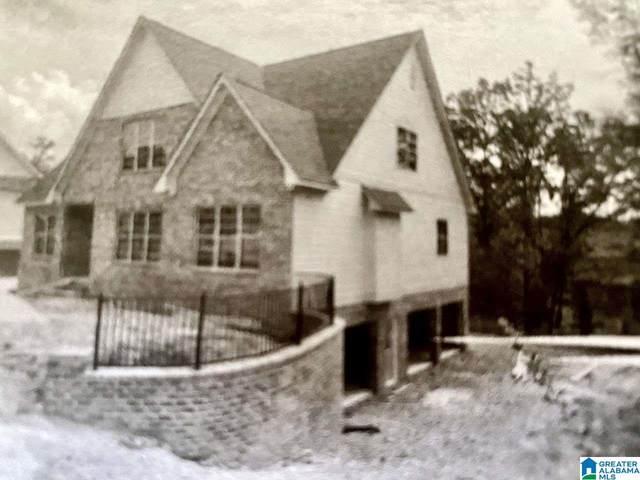 149 Willow Lake Lane, Wilsonville, AL 35186 (MLS #1282165) :: Amanda Howard Sotheby's International Realty