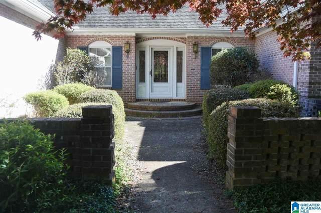 334 Strawberry Hill, Lineville, AL 36266 (MLS #1282330) :: Josh Vernon Group