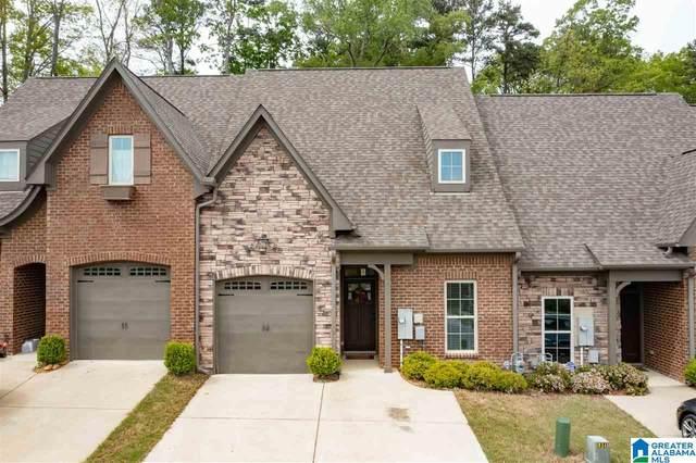 3828 Grants Lane, Irondale, AL 35210 (MLS #1282765) :: Josh Vernon Group
