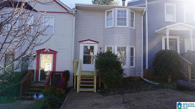 9713 Williamsburg Drive, Birmingham, AL 35215 (MLS #1283108) :: Lux Home Group