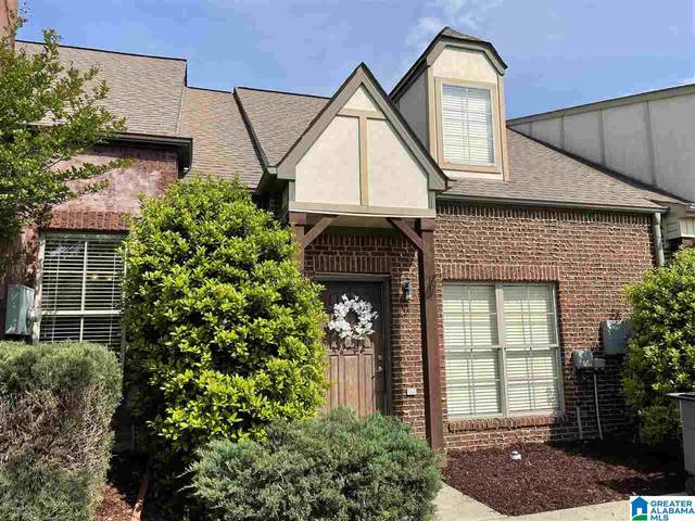 4232 Ashwood Cove, Birmingham, AL 35216 (MLS #1283344) :: Sargent McDonald Team