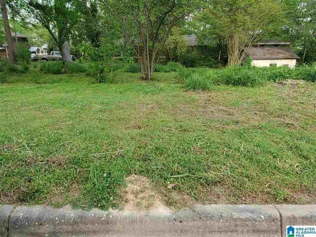 2829 16TH PLACE S #5, Homewood, AL 35209 (MLS #1283606) :: Gusty Gulas Group