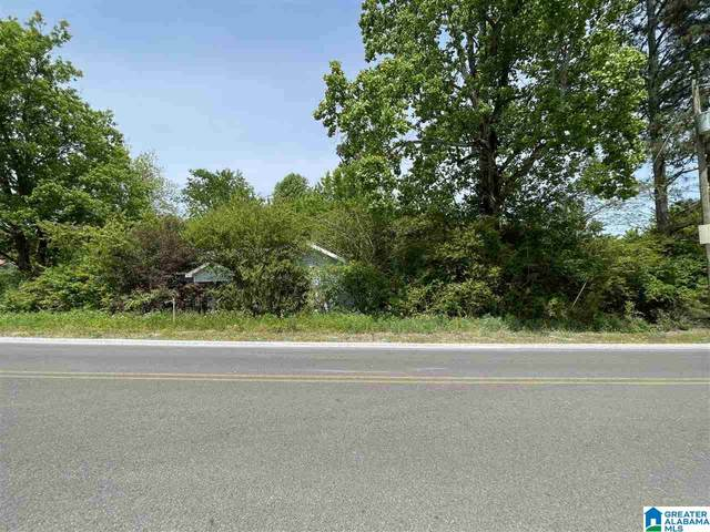 9453 County Road 946 #0, Crane Hill, AL 35053 (MLS #1283676) :: The Fred Smith Group   RealtySouth