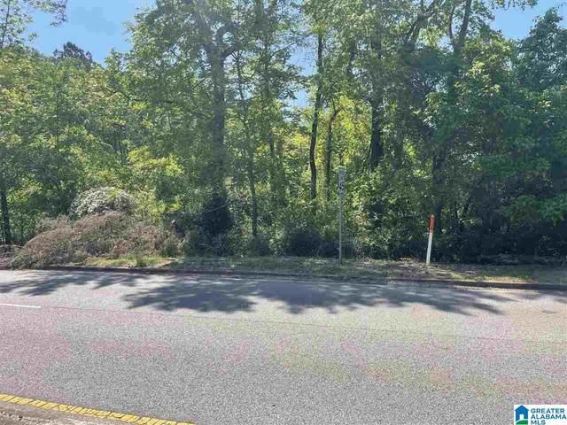 849 Gadsden Highway Lot 1, Birmingham, AL 35235 (MLS #1283681) :: Josh Vernon Group