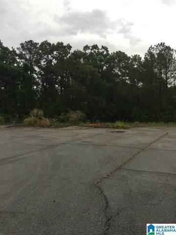 00 Highway 31, Clanton, AL 35045 (MLS #1284286) :: Howard Whatley