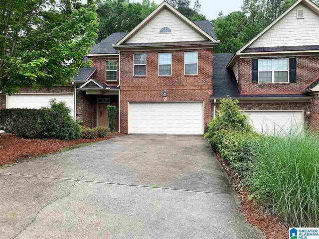 22 Puttenum Way, Oxford, AL 36203 (MLS #1284459) :: Lux Home Group