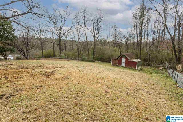 5400 Reese Lane #5400, Irondale, AL 35210 (MLS #1285073) :: Bailey Real Estate Group