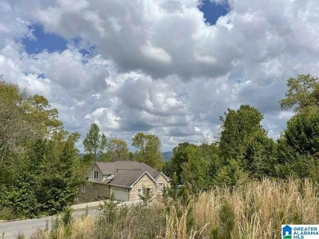 12 Hidden Oaks Drive #28, Oxford, AL 36203 (MLS #1285076) :: Bentley Drozdowicz Group