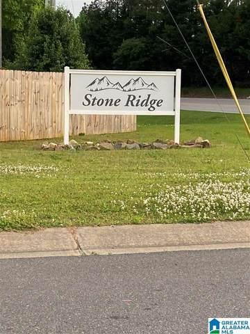11249 Stone Ridge Lane, Brookwood, AL 35444 (MLS #1285253) :: Lux Home Group