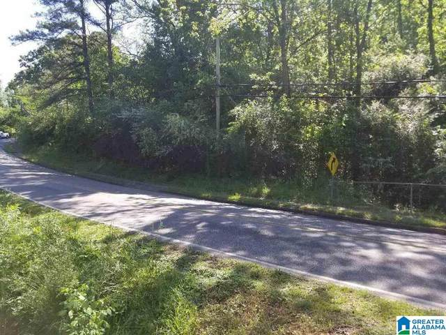 725 Park Road Metes And Bound, Pleasant Grove, AL 35127 (MLS #1285385) :: The Fred Smith Group | RealtySouth