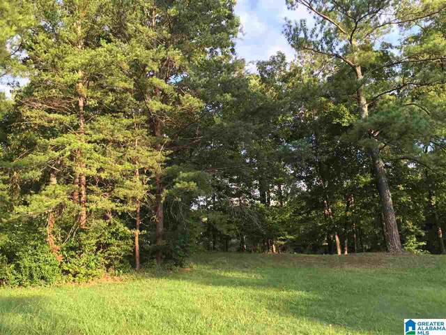 501 Timberline Trail #46, Calera, AL 35040 (MLS #1285402) :: The Fred Smith Group | RealtySouth