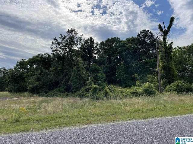 2475 County Road 97 #1, Verbena, AL 36091 (MLS #1285846) :: The Fred Smith Group | RealtySouth