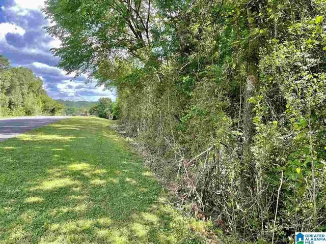 158 Shugart Ridge Road 4A, Gardendale, AL 35071 (MLS #1286001) :: Kellie Drozdowicz Group