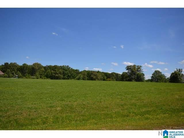 0 County Road 1539 #23, Cullman, AL 35055 (MLS #1286161) :: Josh Vernon Group