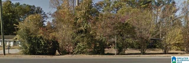 2813 Moody Parkway, Moody, AL 35004 (MLS #1287541) :: Sargent McDonald Team