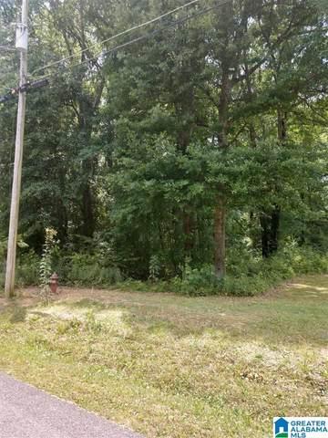 0 River Oaks Drive #14, Southside, AL 35907 (MLS #1288224) :: Gusty Gulas Group