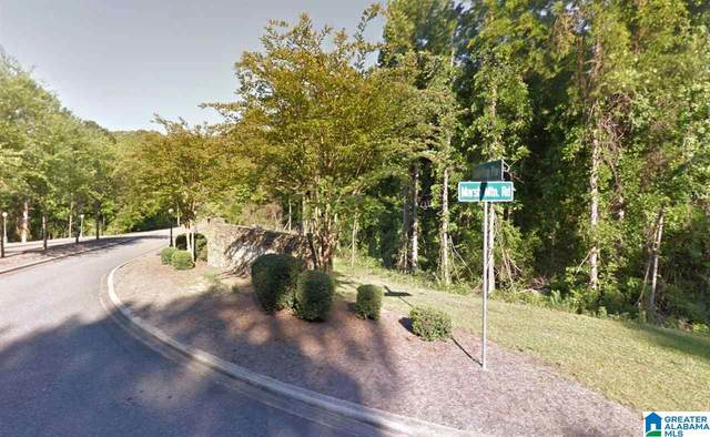4578 Shadow Ridge Parkway #1, Pinson, AL 35126 (MLS #1288366) :: Josh Vernon Group