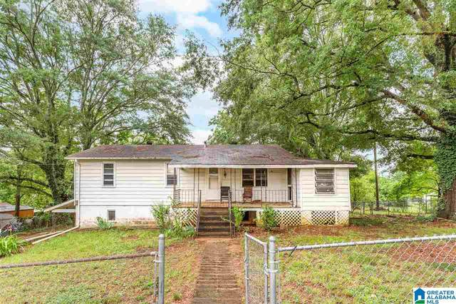 308 W 37TH STREET, Anniston, AL 36201 (MLS #1288392) :: Lux Home Group