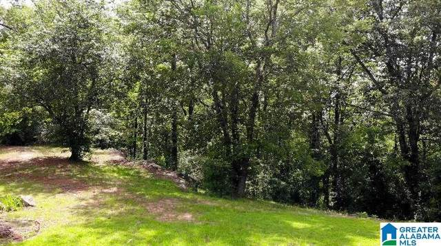 4734 Shades Crest Road O, Helena, AL 35022 (MLS #1288873) :: Bailey Real Estate Group