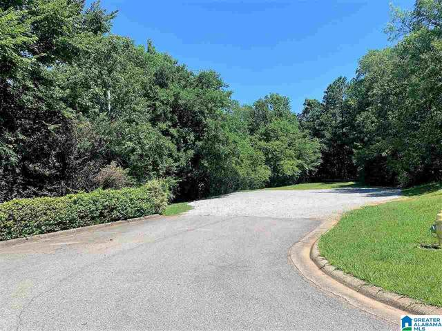 0 Rebecca Trail #40, Anniston, AL 36207 (MLS #1289046) :: The Fred Smith Group | RealtySouth